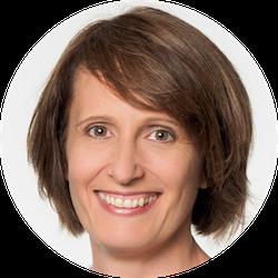 Diana Kohzer Erfolg in Sport und Job