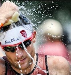 Faris Al Sultan Bundestrainer Triathlon