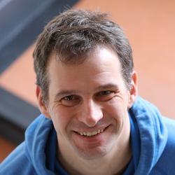 Frank Wechsel Triathlon Spomedis
