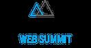 Triathlon Web Summit 2019