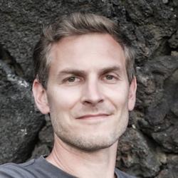 Nils Flieshardt Radtechnik